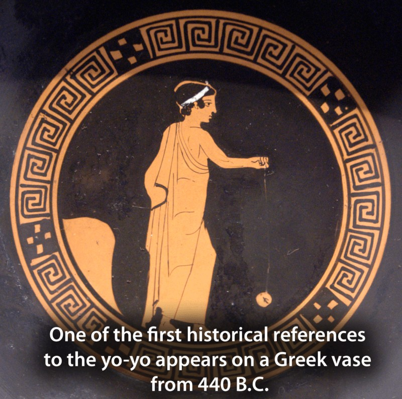 33 Ancient Greece Facts That Reveal The Strange Side Of The Founders Of Western Civilization